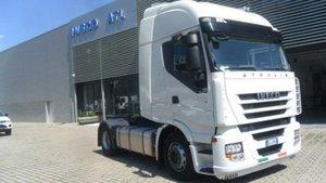 ATL SPA a Como - Lombardia Truck
