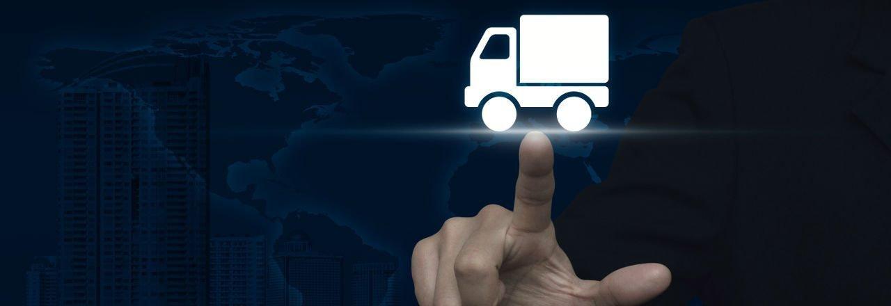 Noleggio veicoli commerciali e industriali a Milano, Varese, Lecco, Como e Monza