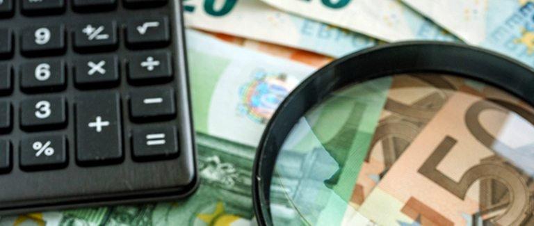 Opportunità per le aziende di autotrasporto con la nuova legge di bilancio.